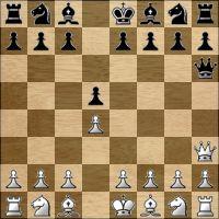 Шахматная задача №173161
