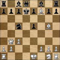 Шахматная задача №173481