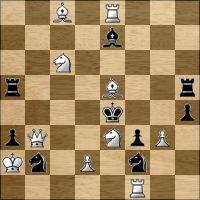 Шахматная задача №173544
