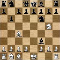 Шахматная задача №173604