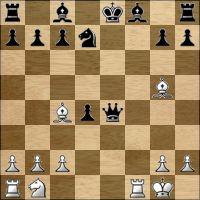 Шахматная задача №173758