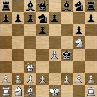 Шахматная задача №174045