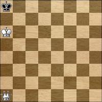Шахматная задача №174110