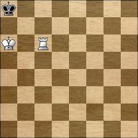 Шахматная задача №174417