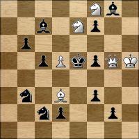 Шахматная задача №174800