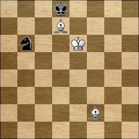 Шахматная задача №174921