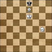 Шахматная задача №175267