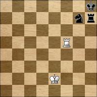 Шахматная задача №175617