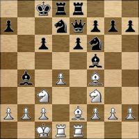 Шахматная задача №175698