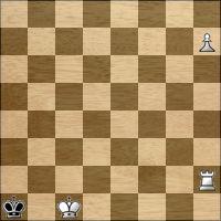 Шахматная задача №175819