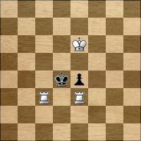 Шахматная задача №175948