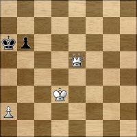 Шахматная задача №176029