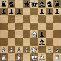 Шахматная задача №176077