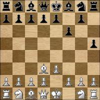 Шахматная задача №176110