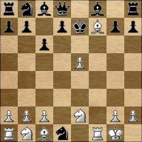 Шахматная задача №176233