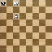 Шахматная задача №176262