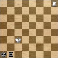 Шахматная задача №176370