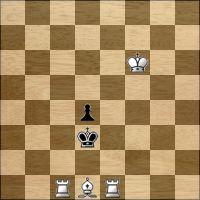 Шахматная задача №176997