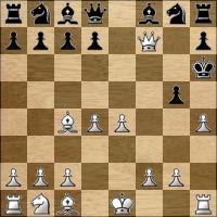 Шахматная задача №177121