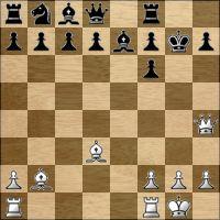 Шахматная задача №177281
