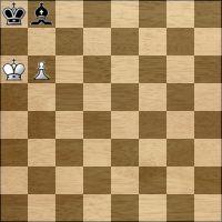 Шахматная задача №177309