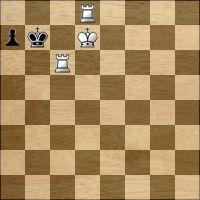 Шахматная задача №177506