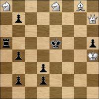 Шахматная задача №177528