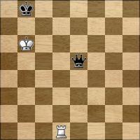 Шахматная задача №177548