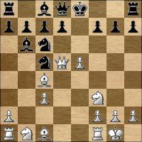 Шахматная задача №177613