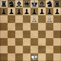 Шахматная задача №177797