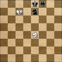 Шахматная задача №177906