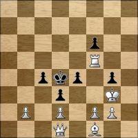 Шахматная задача №178001