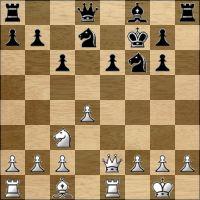 Шахматная задача №178110