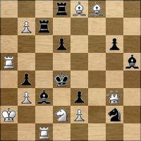 Шахматная задача №178311