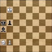Шахматная задача №179094