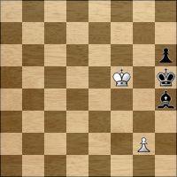 Шахматная задача №179104