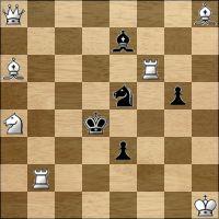 Шахматная задача №179123