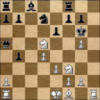 Шахматная задача №179359