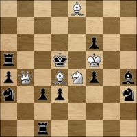 Шахматная задача №179575