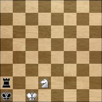 Шахматная задача №179627