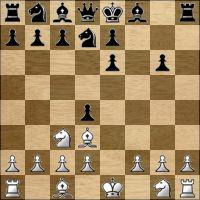 Шахматная задача №179633