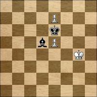Шахматная задача №179650