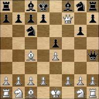 Шахматная задача №179666