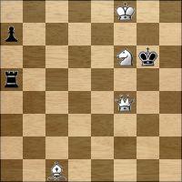 Шахматная задача №179752