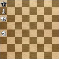 Шахматная задача №179817