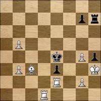 Шахматная задача №180003
