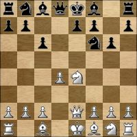 Шахматная задача №180067