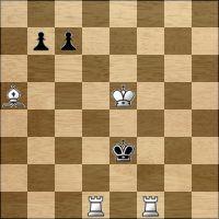 Шахматная задача №180188