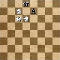 Шахматная задача №180756