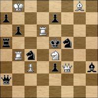 Шахматная задача №181470